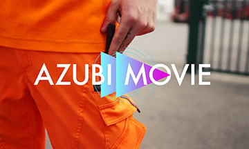Azubi Movie